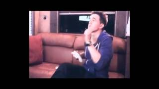 Jesse McCartney-Club Hop With Download Link in Description