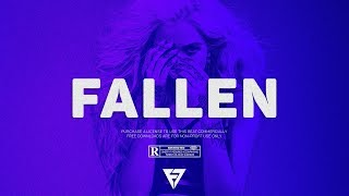 "Pia Mia Ft. Chris Brown Type Beat W/Hook 2019 | Pop/R&B | ""Fallen"" | FlipTunesMusic™ x Tatao"