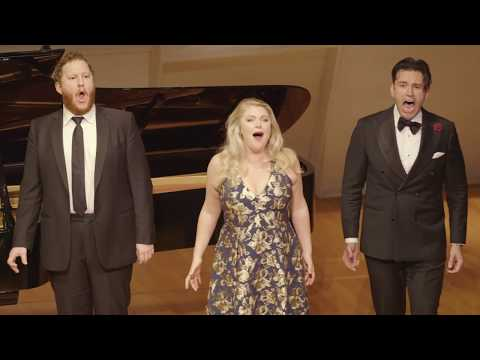 Bel Canto Trio