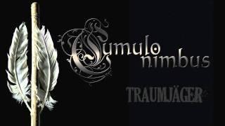 Cumulo Nimbus Traumjäger