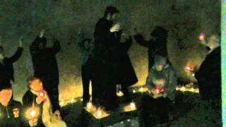 видео секты(, 2011-11-05T11:55:15.000Z)