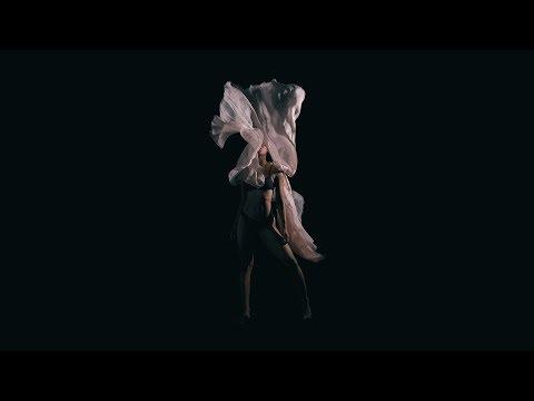 Niki Bernard - How U Feel
