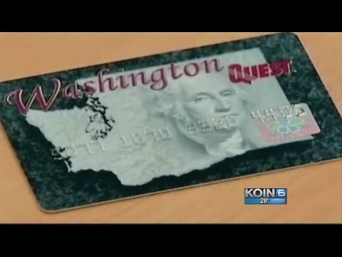 Wash. tribal casinos to refuse EBT cards