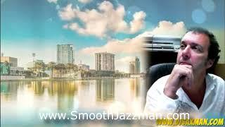 Sarasota Smooth Jazz Wedding DJ DJSaxman Smooth Jazz Wedding DJ And Saxophonist Top Jazz Saxophonist