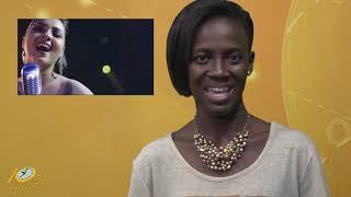 Het 10 Minuten Jeugd Journaal uitzending 14 december 2018