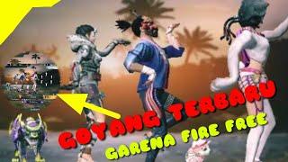 Download LAGU-LAGU DJ FIRE FREE TERBARU..?