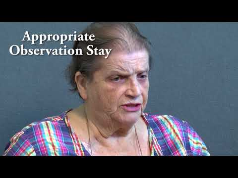 Mary Evans Patient Testimonial for ADVINITY   FINAL