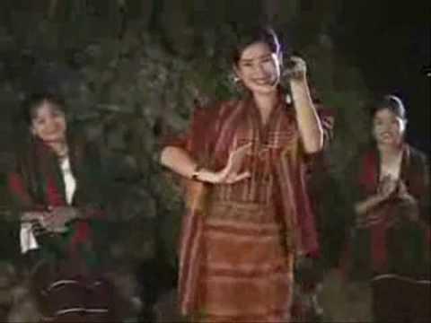 Zaw Win Htut-Si Lone Chin Ah Twat Tha Chin Ta Pote.wmv