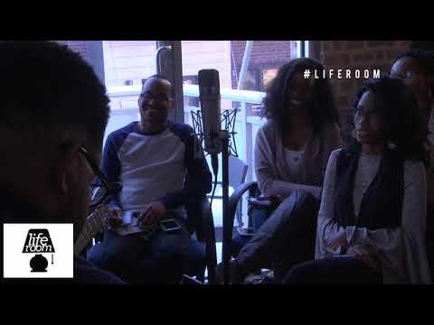 Life Room Talk Church Faith Why Chicago Youtube