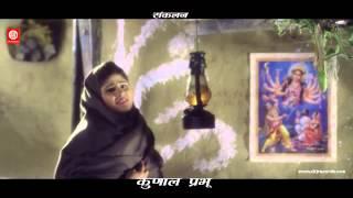 He Jaan Jaan Ka Hai  Sajna Mangiya Sajai Dai Hamar  Arvind AkelaKallu Ji  Shahid Malya HD