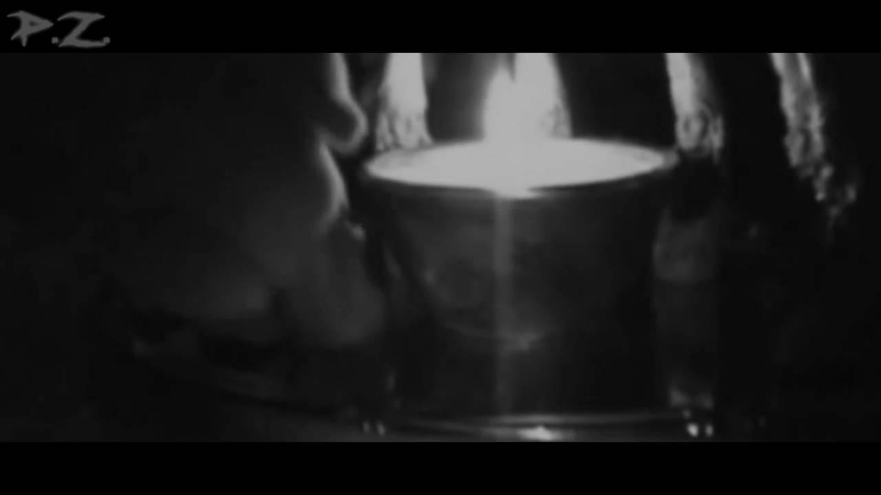Dieci Piccoli Negretti (Filastrocca)   P.Z. - YouTube