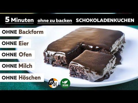 5-minuten-schokoladenkuchen!-ohne-ofen-|-einfaches-schokoladenkuchen-rezept-—-hm,-#58