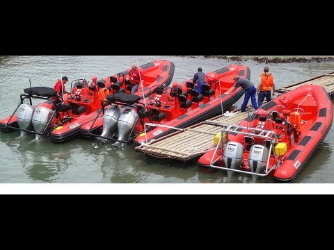 Gemini inflatable boats Videos | power boat festivals 2017 | Powerboat Race Festival