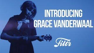 Baixar Introducing Grace VanderWaal   Filtr