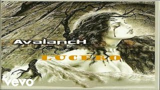 Watch Avalanch Lucero video