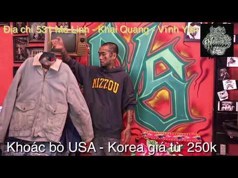 Cập Nhật Áo Khóc Bò Mỳ - Hàn Giá Từ 250k