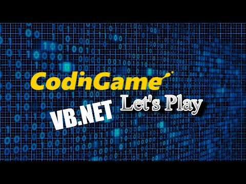 Hour of Code LIVE featuring Codingame