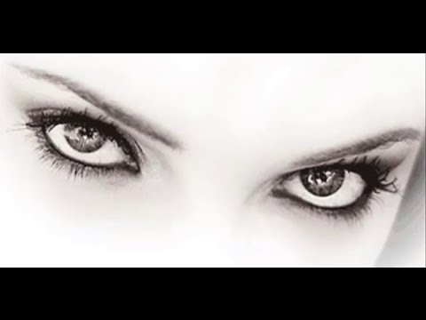 Femdom erotic hypnosis - Surrender FULL Version http://www.sambasweb.com/