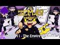 Земля королей OST - Империя Пика (The Empire of Spade) by Max1511
