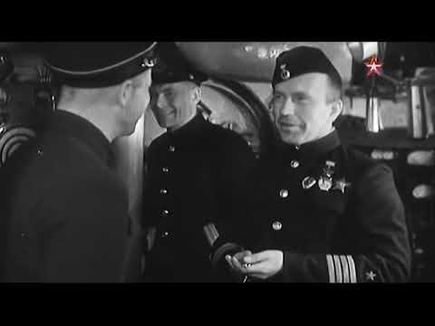 Советские подводные лодки против Германских Кригсмарине Гитлера .Подробная история подводной войны