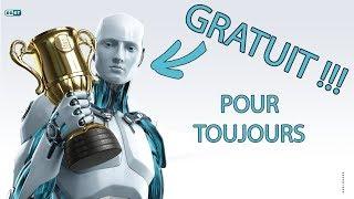 ▶ OBTENIR LE MEILLEUR ANTI-VIRUS GRATUITEMENT !!! ◀