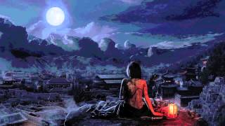 'Dark Passion' (Dubstep Mix)