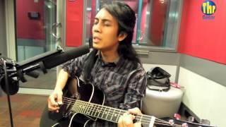 Video Demi Cinta Setia - Hatta (Kumpulan Junction) download MP3, 3GP, MP4, WEBM, AVI, FLV Maret 2018