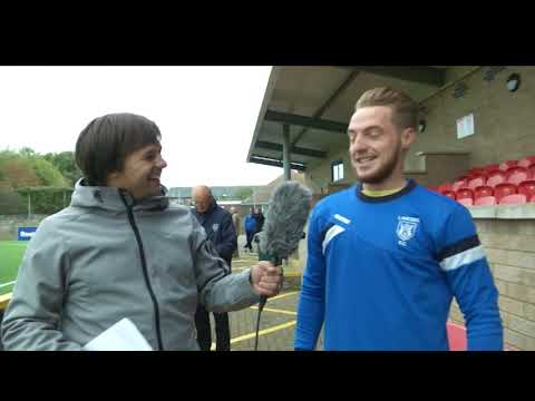 The Terra Pura Non League Show - First Birthday Special
