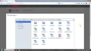 CMS Indonesia - Cara Mengonlinekan PopojiCMS dari Localhost ke Hosting(Pada tutorial ini akan dibahas tuntas tentang cara memindahkan hasil custom PopojiCMS dari localhost ke hosting. Dimana perlu ada konfigurasi pada script ..., 2014-05-28T16:37:38.000Z)