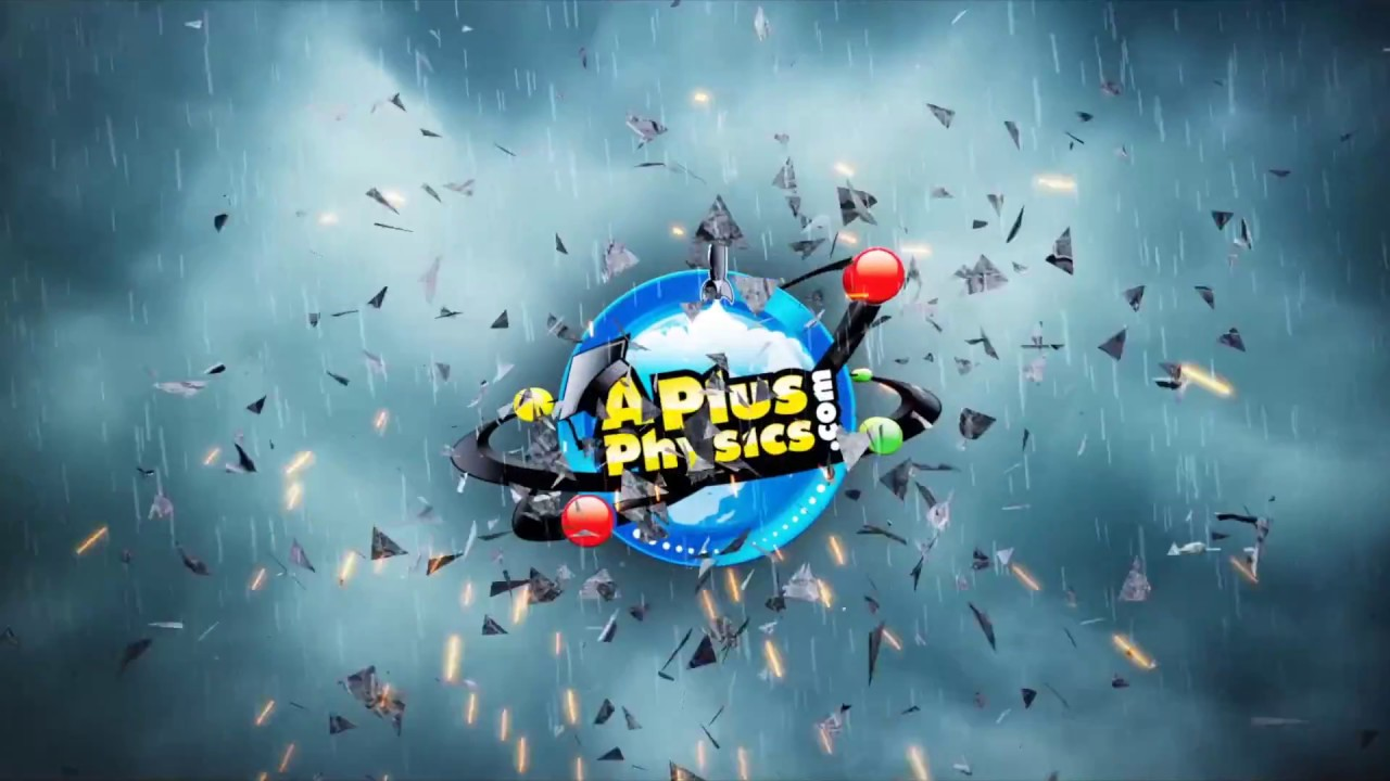 Ap Physics C 2017 E Amp M Free Response Solutions Youtube
