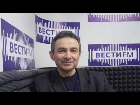 «Мусорная» реформа в Севастополе
