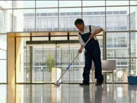 reynas cleaning service