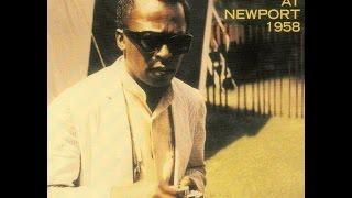 Miles Davis Sextet - So What