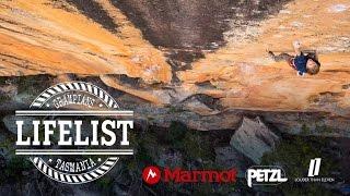 Lifelist - Australia with Katha Saurwein and Jorg Verhoeven