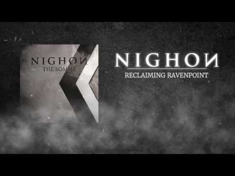 Nighon - Reclaiming Ravenpoint (Official audio)