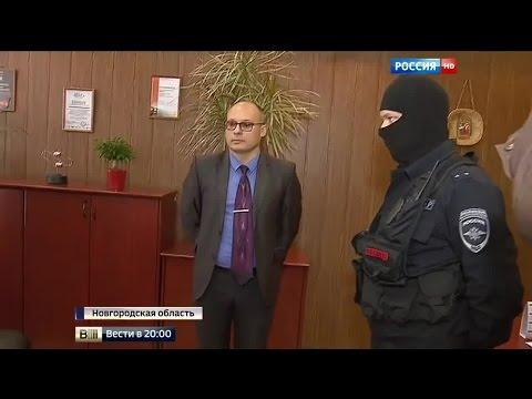 Максидом. Акция Скидки по четвергам, 2016 г., Санкт-Петербург, Нижний Новгород