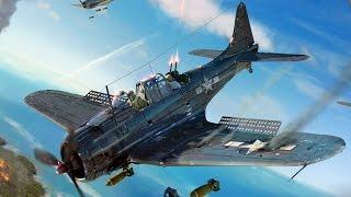 Полный реализм - War Thunder