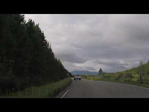 Isle Of Skye  - See The Hills?