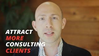 3 Clever Ways to Attract Ideal Clients