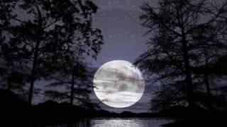 guarda che luna - Emilio Pericoli