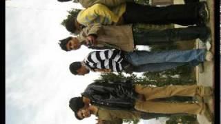 Jays North Trip (svngmc 08)