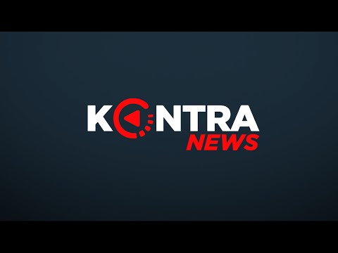 KONTRA Channel Live Stream