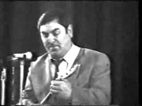 Иуан Владимир - Адыгэ Хабзэ Iuan Vladimir - Adige Xabze