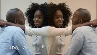 I Do (Our Song) | Mena