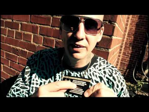 Worm aka Wizzle Fizzle Speaks on a Serious Issue in Nashville 2015