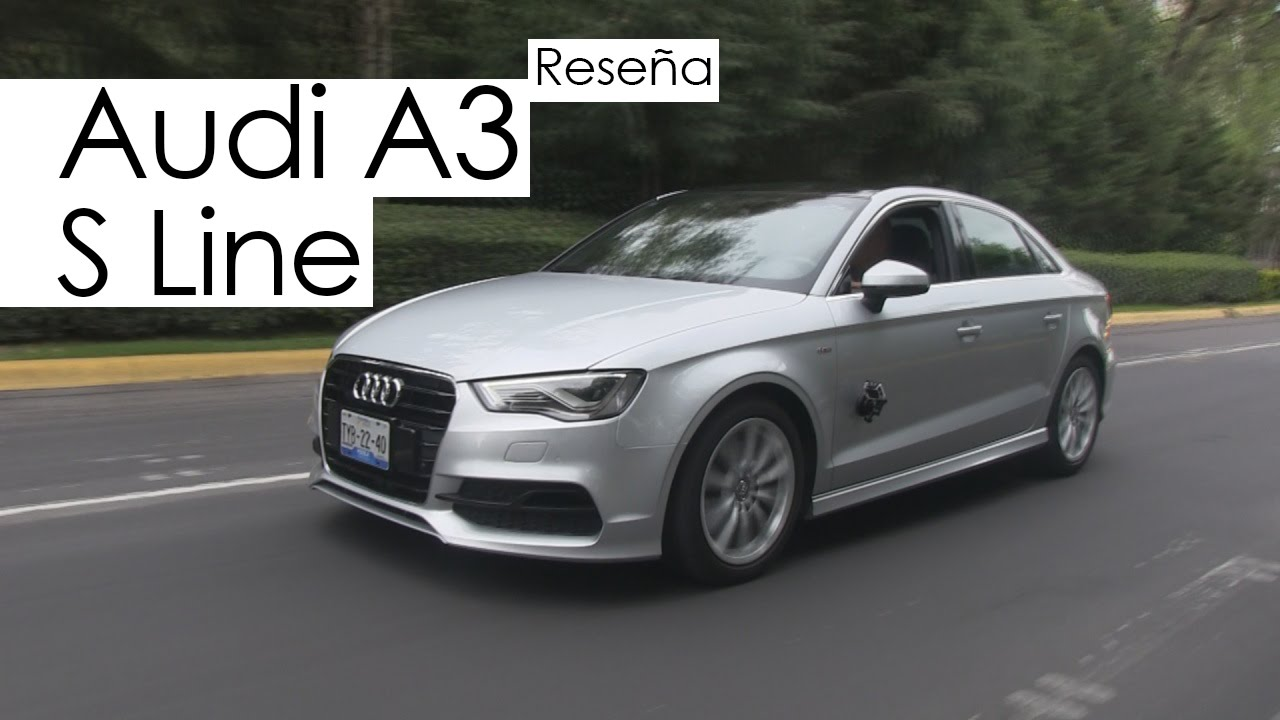 Image Result For Audi A Sedan Mexico