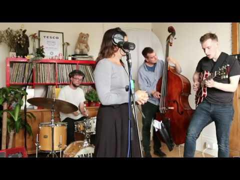Blackbird - Emilie Boyd Quintet