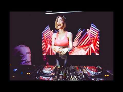 DJ SODA - So High Vol 6 - Tổng Hợp Những Track Hay Nhất 2015 320kbps