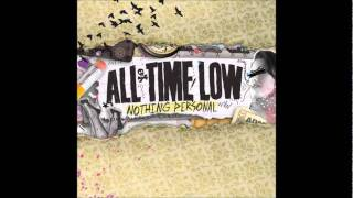 Watch All Time Low Poison video