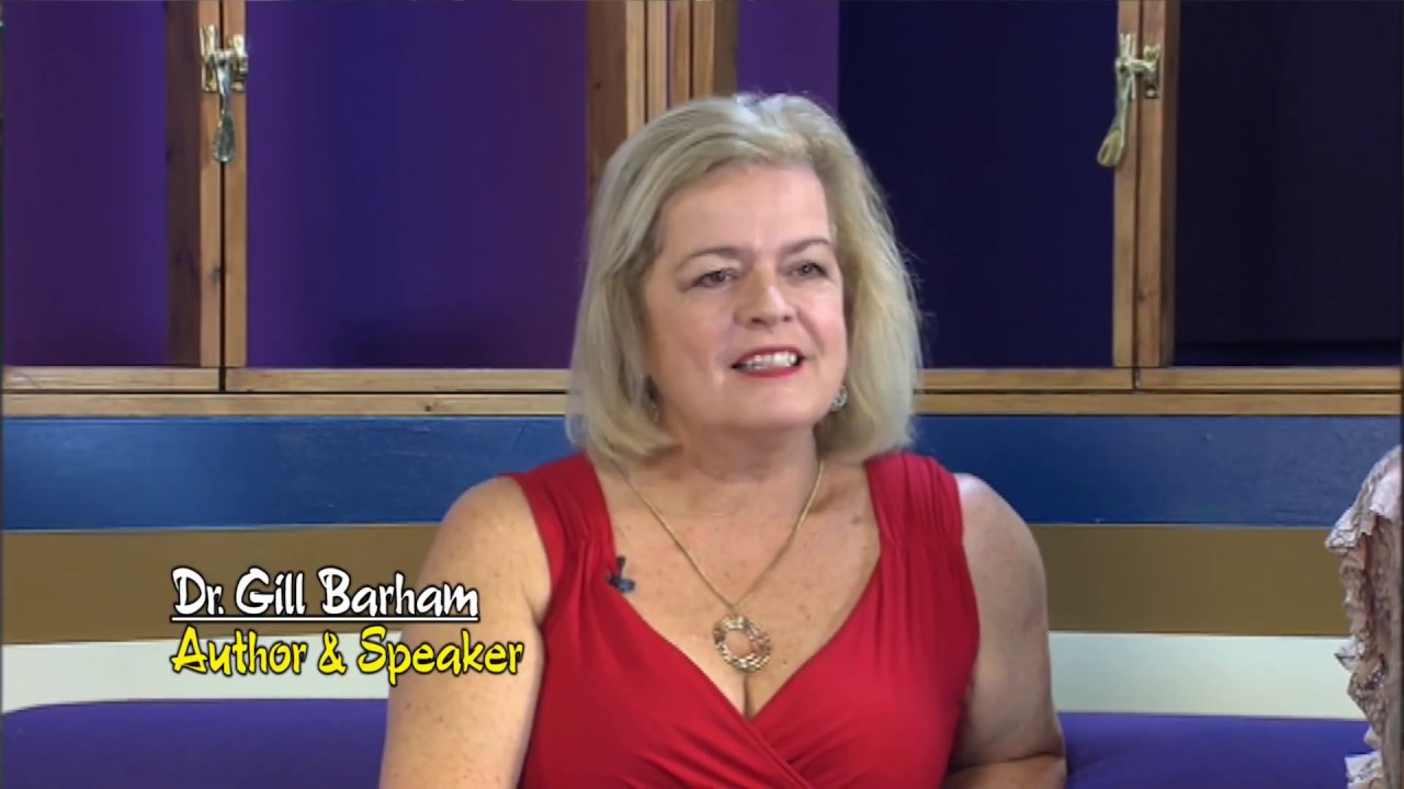What Does Midlife Crisis Look Like In Women ? - YouTube